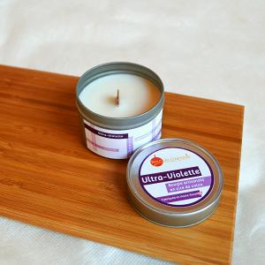 ultra-violette-bougie-parfumee-fleur-de-violette