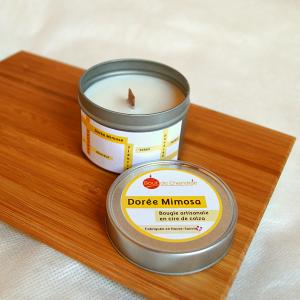doree-mimosa-1-bougie-naturelle-parfum-fleur-de-mimosa