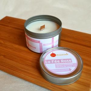 la-fee-rose-bougie-parfumee-gourmande-peche-melon-rose