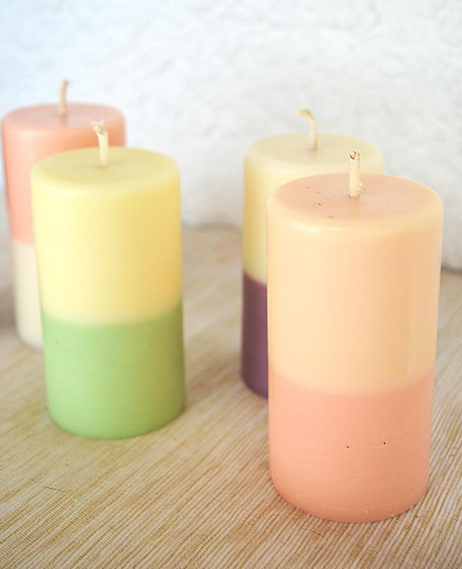 bout de chandelle cr atrice de senteurs faiseuse de bougies naturelles et ecologiques. Black Bedroom Furniture Sets. Home Design Ideas