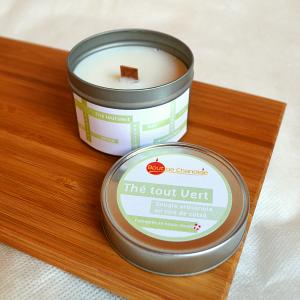 the-tout-vert-1-bougie-cire-colza-parfum-the-vert