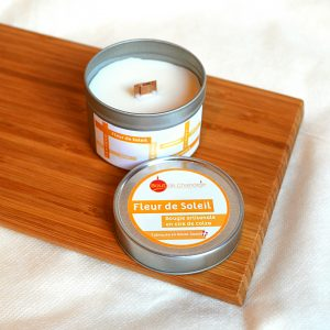 bougie-parfumee-fleur-d-oranger