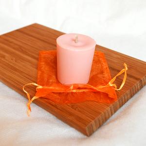 Bougie-votive-parfum-agrumes-citron-pamplemousse-orange