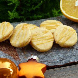 Biscuit Orage - C