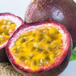 Fruit Passion - C