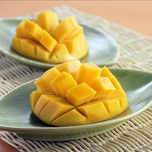 mangue - C