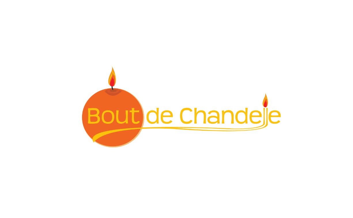 Bout de Chandelle - Créatrice de Senteurs, faiseuse de Bougies – Naturelles et Ecologiques