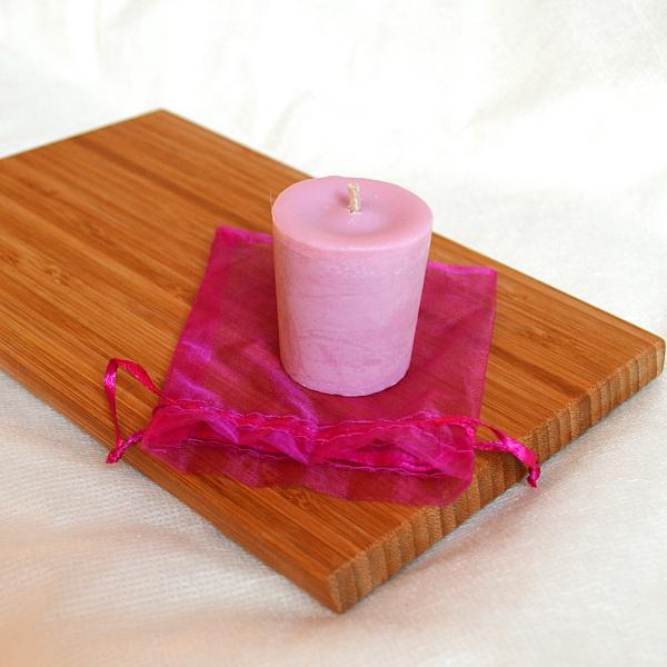 Bougie-parfumee-votive-parfum-orchidee