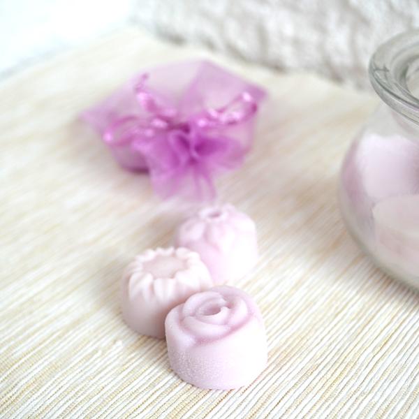 Cire-parfumee-pour-diffuseur-parfum-violette