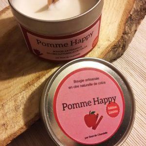 Bougie-Noel-Pomme-Cannelle