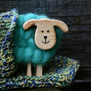 sheep-3103597_1280